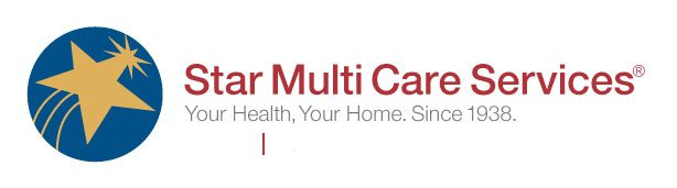 Star Multi Care Services of Ft. Lauderdale Florida