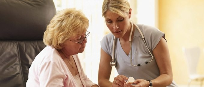 Senior-Care-Home-Health-Care-Home-Health-AideHome-Nursing-Care