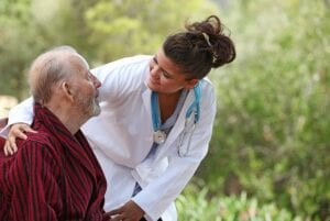 Elder Care in Boca Raton FL