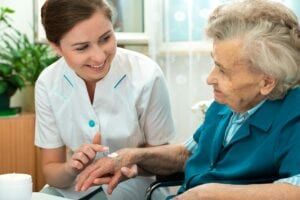 Home-Care-in-Pembroke-Pines-FL