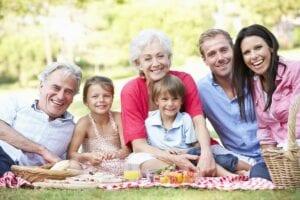 Senior-Care-in-Plantation-FL