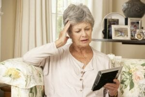 Home Care in Coral Springs FL: Mild Cognitive Impairment vs. Alzheimer's: Understanding the Differences