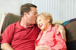 Home Care Services in Fort Lauderdale FL: Alzheimer's And Delusions