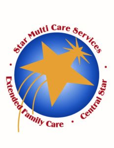 Home Health Care Coconut Creek FL - Star Multi Care Employees Donate to Hurricane