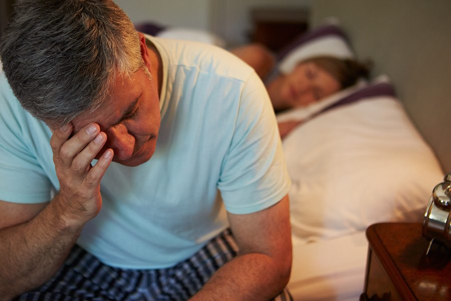 Home Care Services in Pembroke Pines FL: Reducing Anxiety Due To Dementia