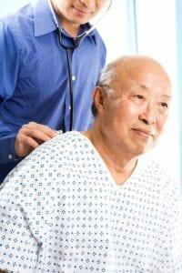 Caregiver in Fort Lauderdale FL: White Matter Disease