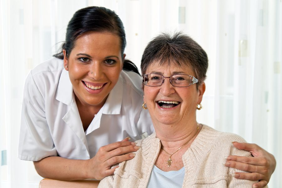 Elder Care in Pembroke Pines FL: Impactful Life Transitions