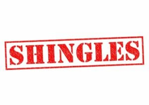 Senior Care in Coconut Creek FL: Symptoms of Shingles