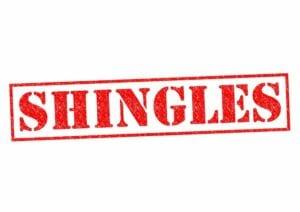 Senior Care in Coconut Creek FL: Symptoms of Shingles
