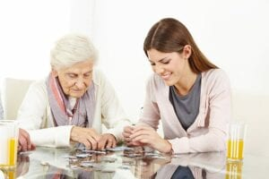 Homecare in Aventura FL: Keeping Yourself Healthy