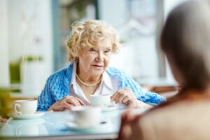 Elder Care in Fort Lauderdale FL: Senior Communication Tips