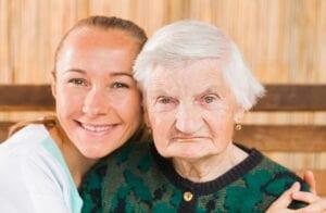 Elder Care in Coconut Creek FL: Elder Care Providers and Senior Resistance