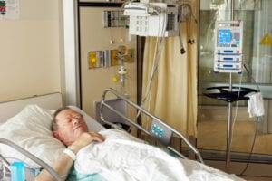Home Care Services in Coral Springs FL: Emergency Room Discharge Questions