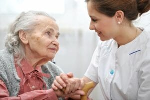 Home Health Care in Pembroke Pines FL: Dizzy Spells and Seniors