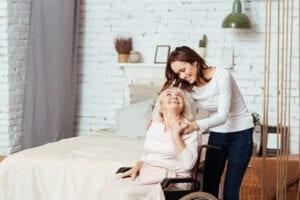 Homecare in Coconut Creek FL: Massage Therapy