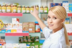 Homecare in Pembroke Pines FL: Alzheimer's Medications
