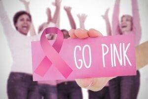 Caregiver in Tamarac FL: Fighting Breast Cancer