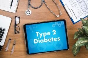 Elder Care in Aventura FL: Understanding Diabetes: Hypoglycemia