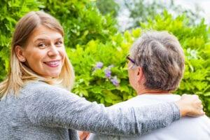 Elderly Care in Pembroke Pines FL: Senior Safety