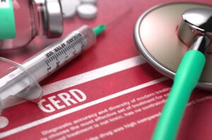 Home Care in Fort Lauderdale FL: Seniors With GERD