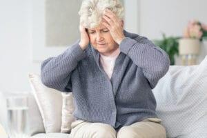 Home Health Care in Boca Raton FL: Hallucination Causes