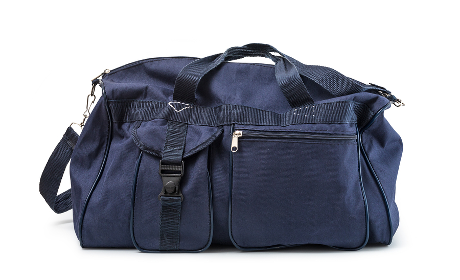 Homecare in Aventura FL: Packing A Hospital Bag