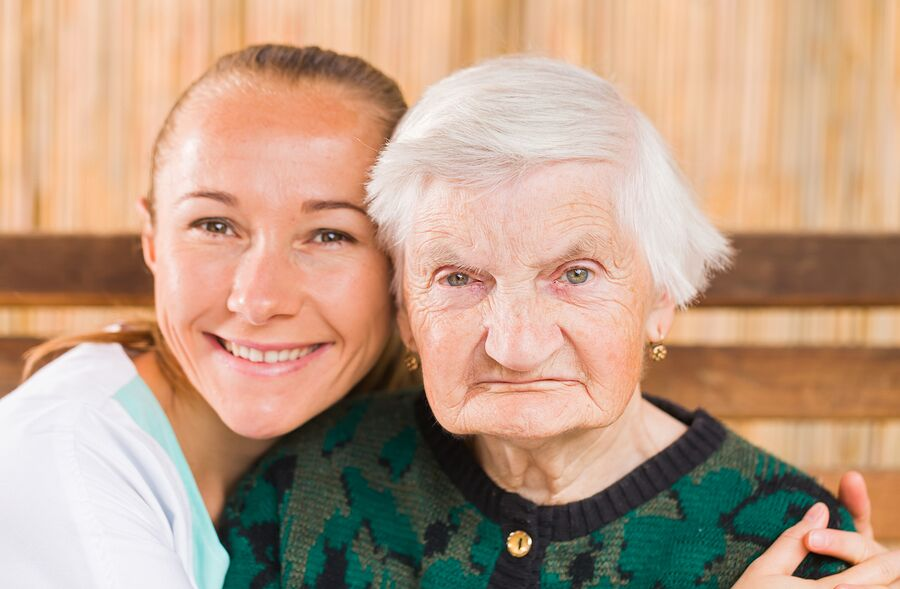 Home Health Care in Hallandale FL: Coping With False Accusations