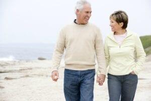 Elder Care in Pembroke Pines FL: Senior Beach Safety