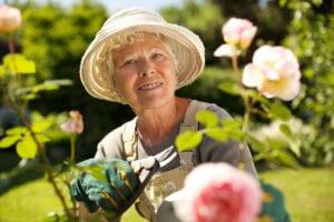Senior Care in Boca Raton FL: Senior Sunscreen Tips