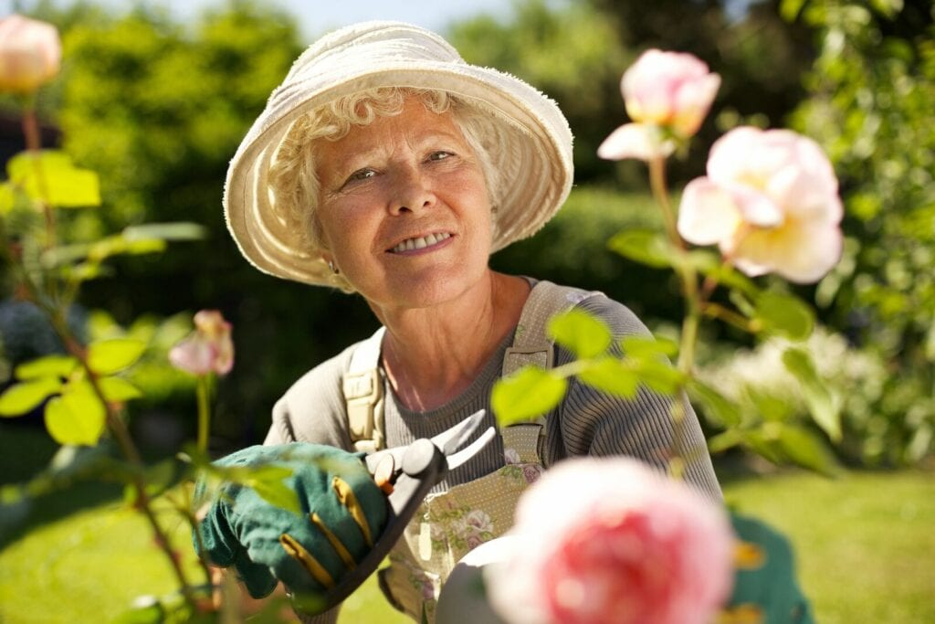 Senior Care in Boca Raton FL: Senior Sunscreen Tips