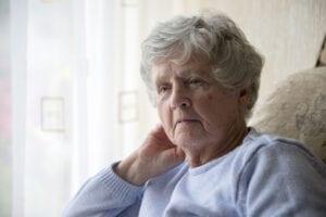 Elder Care in Coconut Creek FL: Alzheimer's