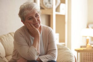 Homecare in Fort Lauderdale FL: 5 Causes of Dizziness