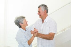 Senior Care in Plantation FL: Fun Exercise for Seniors