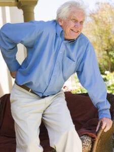 Caregiver in Fort Lauderdale FL: Osteoporosis