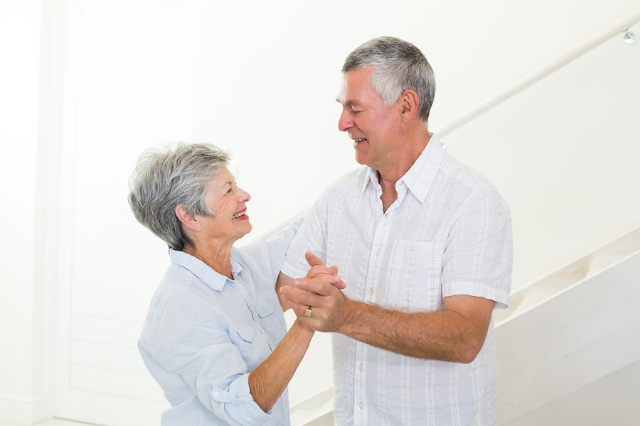 Senior Care in Plantation FL: Fun Exercise for Seniors