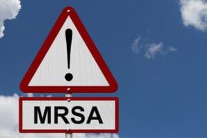 Caregiver in Coconut Creek FL: MRSA