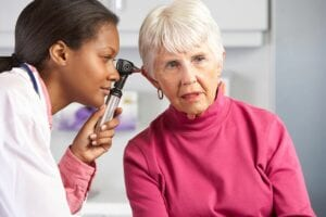 Home Care Services in Deerfield Beach FL: Organizing Medical Information