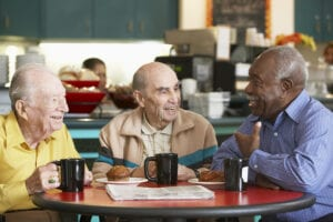 Home Health Care in Fort Lauderdale FL: Senior Outings