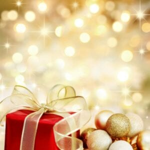 Home Care Services Fort Lauderdale FL - SEASONS GREETINGS from STAR MULTI CARE