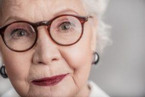 Elderly Care in Fort Lauderdale FL: Senior Appetite Loss