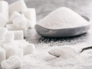 Home Health Care in Coral Springs FL: Eliminating Sugar from Seniors Diet