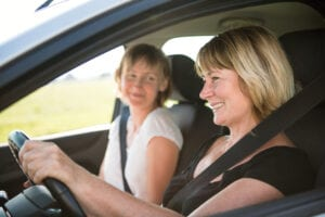 Home Care Services in Aventura FL: Talk about Driving