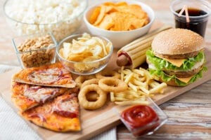 Home Care Services in Tamarac FL: Food Tips