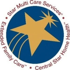 Home Health Care Fort Lauderdale FL - A Heartfelt Thank You Goes Out To Our Dedicated Employees