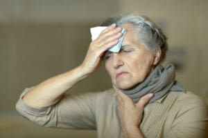 Homecare in Coconut Creek FL: Senior Pandemic Tips