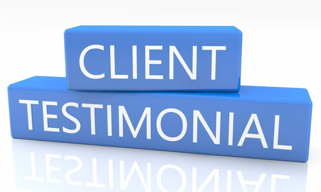 Home Care in Ft. Lauderdale FL: Testimonials