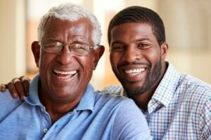 Elder Care Plantation FL - Tips to Help Your Elderly Loved One Improve Their Memory