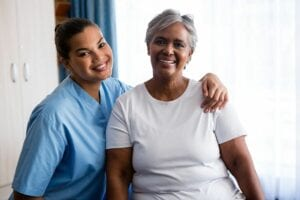 Homecare Deerfield Beach FL - What Are the Differences Between Home Care Services and Home Health Care Services?