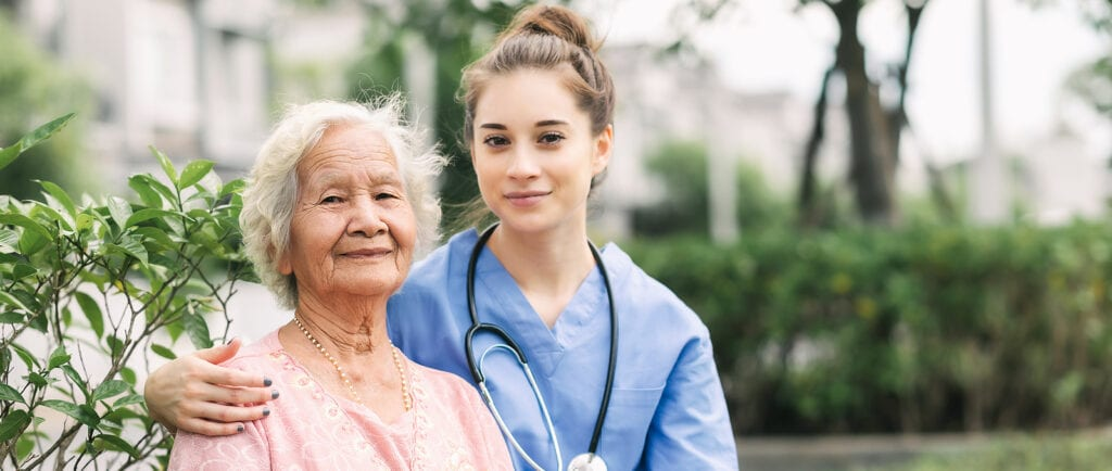 Get Started with Home Care in South Florida
