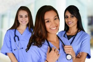 Home Health Care Lauderhill FL - Why So Many Home Health Care Providers Put Their Clients First